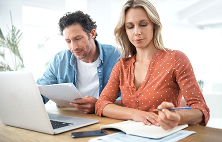 All About Loan Refinanc You Should Know(3)