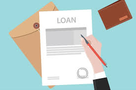 Can I use a loan to buy a house without proof of work and income?