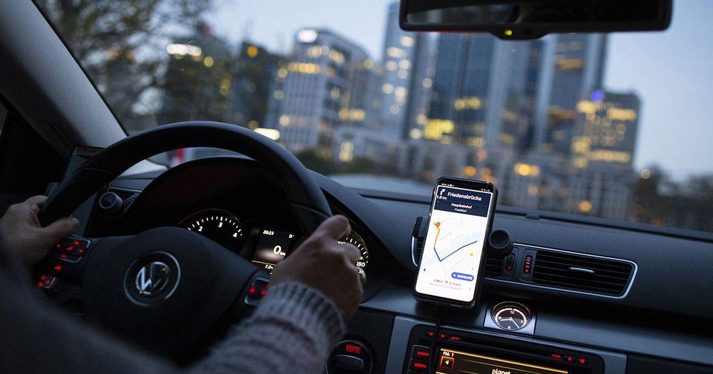 200 dollars per year, how to use Uber reimbursement with Amex Platinum card?