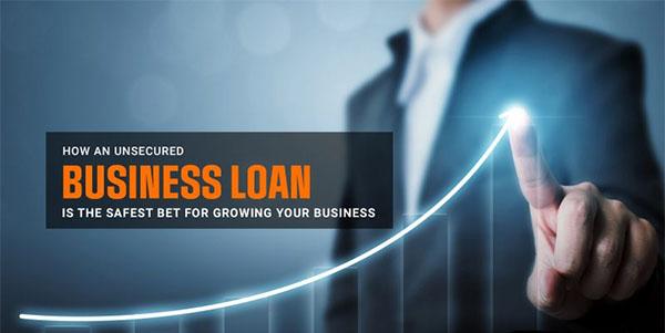 Compare Personal Loans(1)