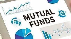 Mutual Funds 101 (1)