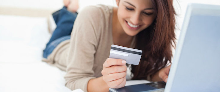 0% APR Credit Card Recommendation (1)