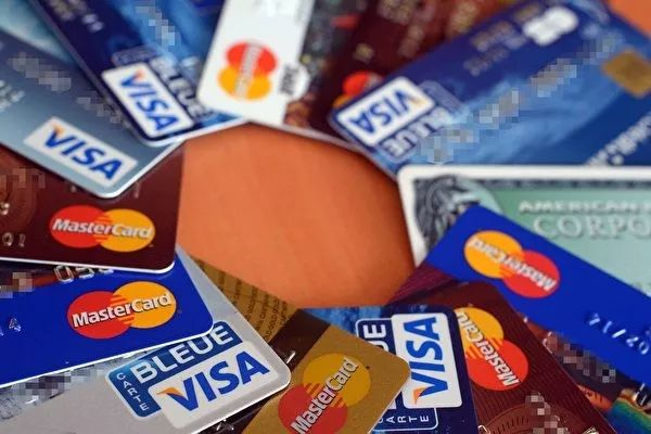 Expert Advice on How to Choose Business Credit Card