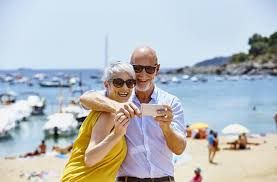 Ages You Should Notice for Retirement Planning (2)