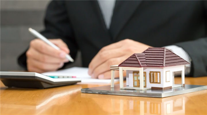 16 Tips You Should Notice When Apply for Mortgage(1)