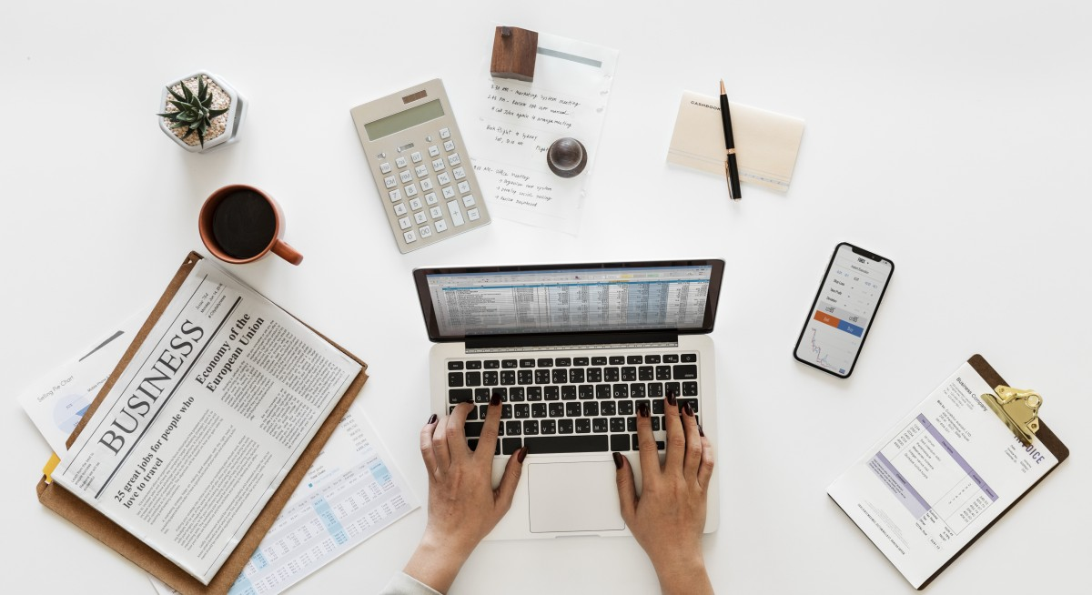 6 Expenses for Annuitization
