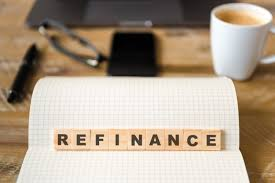 How to Do a Refinance on Your Housing Loan?