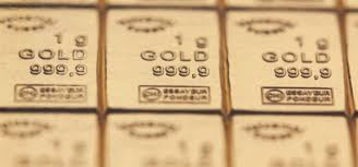 All You Need To Know About Gold ETF (4)