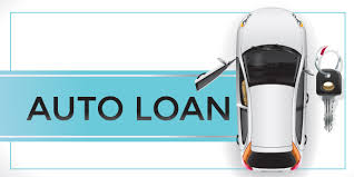 How to Choose an Auto Loan? These Questions Need to be Figured Out