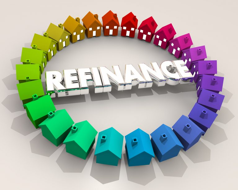 All About Loan Refinanc You Should Know(4)