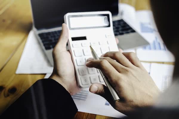 401(k) Retirement Benefit Plan