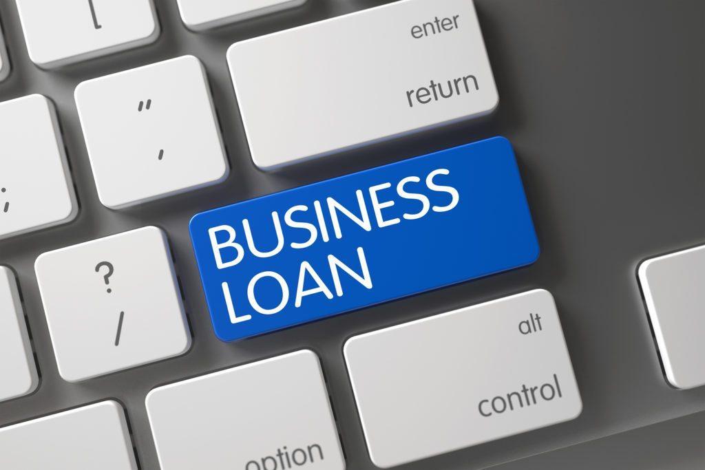 Compare Personal Loans(2)