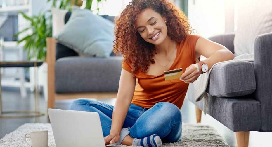 Benefits of the Additional Card and the Influence on Credit (1)