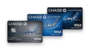 Credit Card Tips: Chase Ink Corporate Payment Card