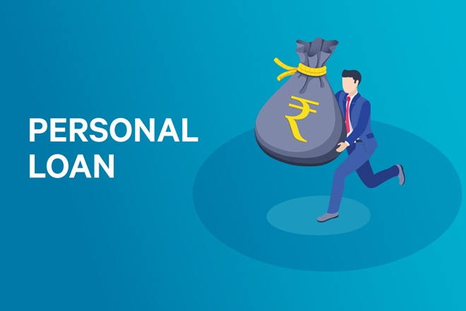 All About Loan You Should Know(2)