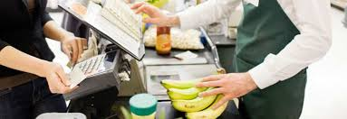 Best Grocery Rewards Credit Cards (2)