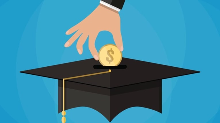 All About Student Loan You Should Know(2)