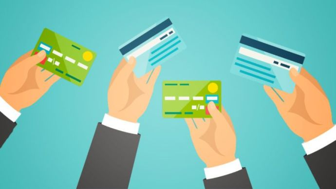 Must-have for international students: credit card application strategies! (2)