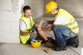 Employment injury insurance 101(4)