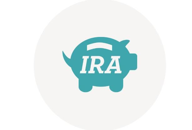 IRA Contribution Rules