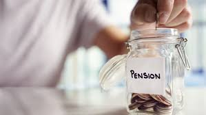 Endowment Insurance 101(3)