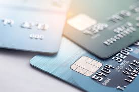 The Most Worthy Business Credit Cards