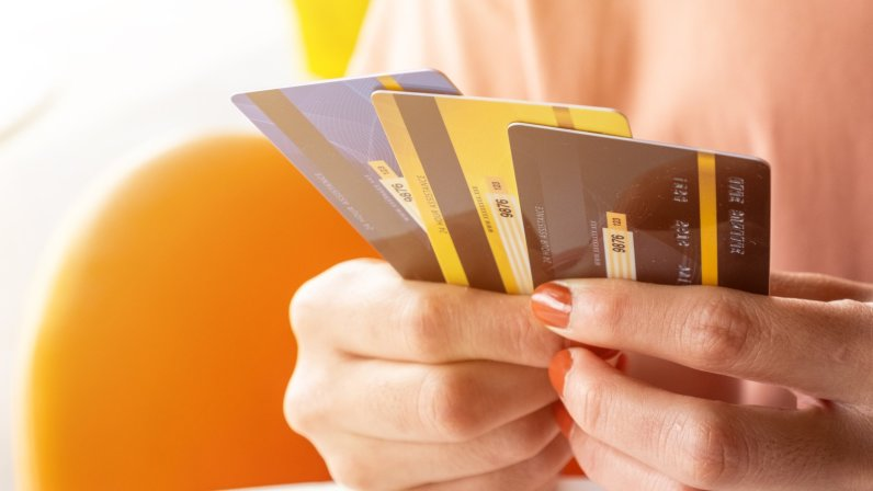 What is a Credit Card ?