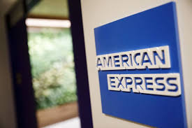 10 Important but Easily Ignored Tips for AmEx Credit Card