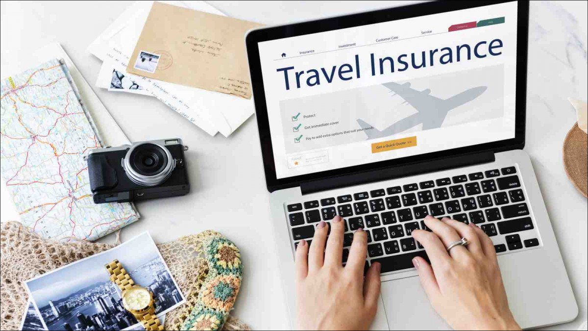 How to Choose Travel Insurance? Everything You Need to Know (1)