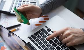 3 Ways to Prevent Credit Card Fraud