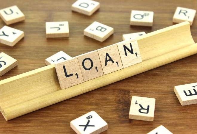 6 Detail Points You Should Know Before Applying for a Loan