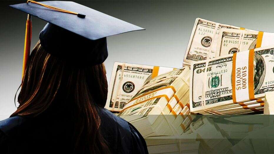 Can Free College Solve the Student Loan Crisis? (2)