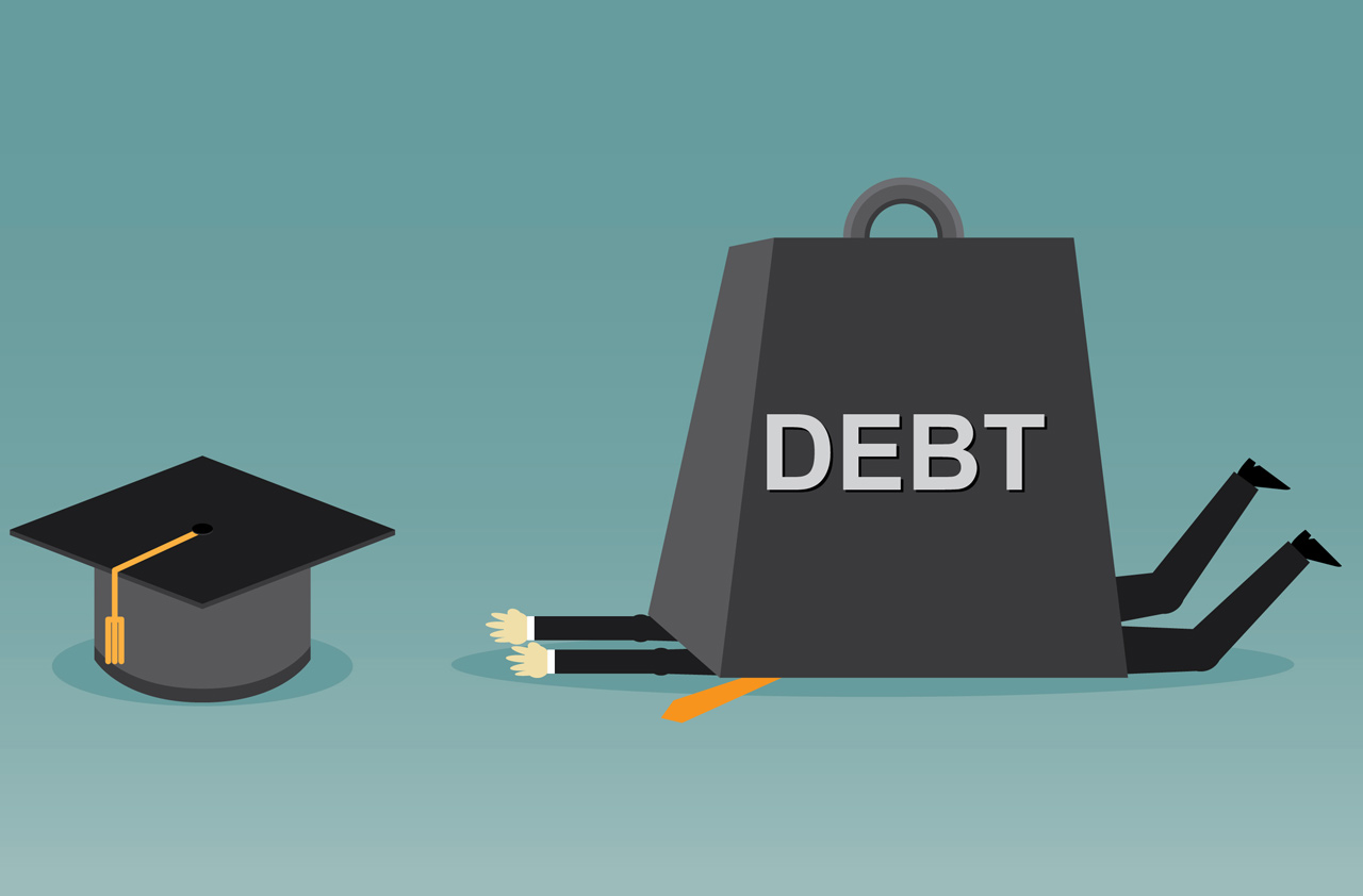 nderstand the Types of Student Loans in the U.S. and Their Pros and Cons (2)