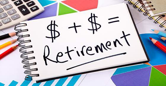Retirement Income for Women in U.S. Retirement Plans