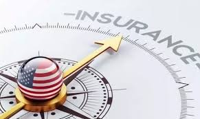 What are the advantages of U.S. insurance?