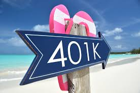 What are the pitfalls to avoid in a 401K?