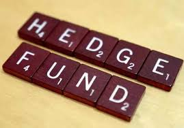 Why have U.S. hedge funds become polite?