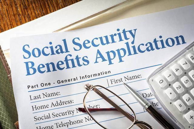 U.S. Retirement Plan Planning FAQ (1)