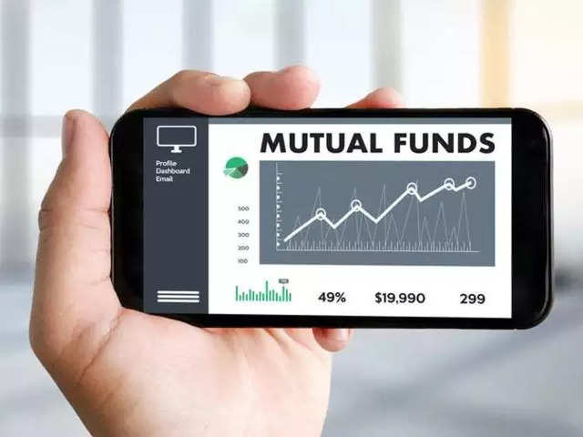 What you need to know about mutual funds (1)