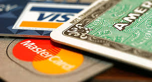 U.S. Credit Cards: 7 Things You Shouldn't Know
