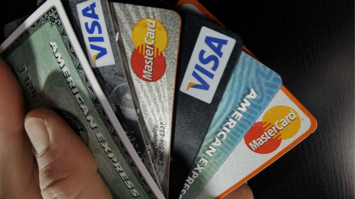 North American Credit Card Pickup Tips (1)
