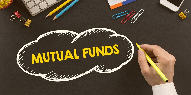 What you need to know about mutual funds (2)