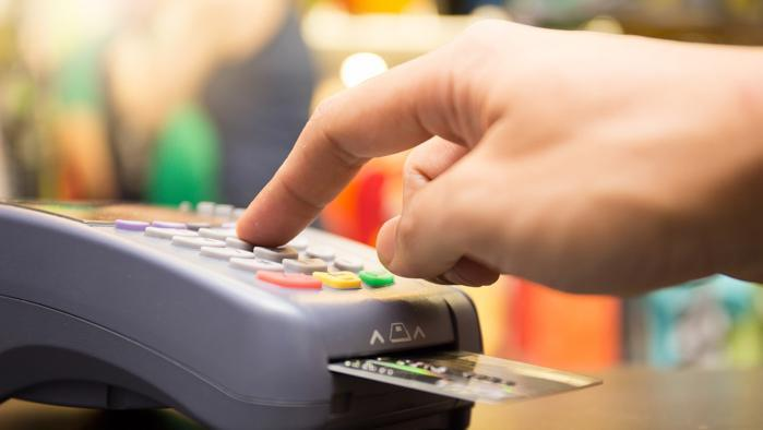 U.S. Credit Card Application Tips