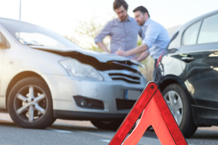 U.S. car accident lawyers analyze tourists in an accident to do so