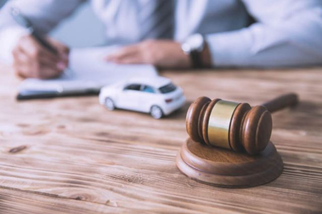 The truth behind the scenes of car accident compensation: settle or go to court?