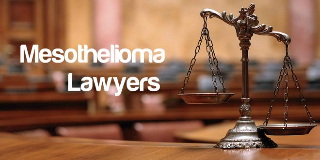 Mesothelioma Lawyer: Find a Top Asbestos Attorney Near You