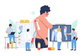 How to prevent rheumatoid arthritis?