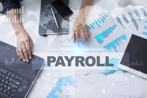 Tips and tricks to learn Payroll quickly(Part 2)