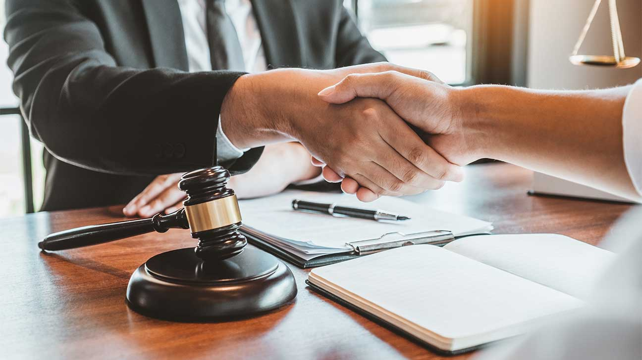 The best Mesothelioma lawyer should possess the following qualities