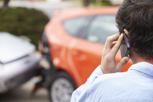 How can a lawyer help with your car accident lawsuit?